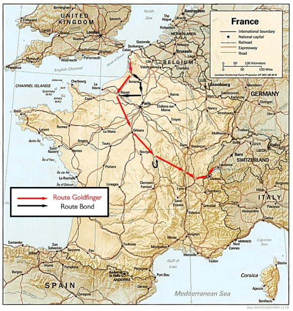 gf_goldfinger_fleming_map_france_02-01a_900