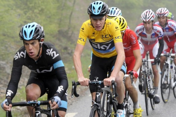Richie-Porte-and-Chris-Froome-659x440