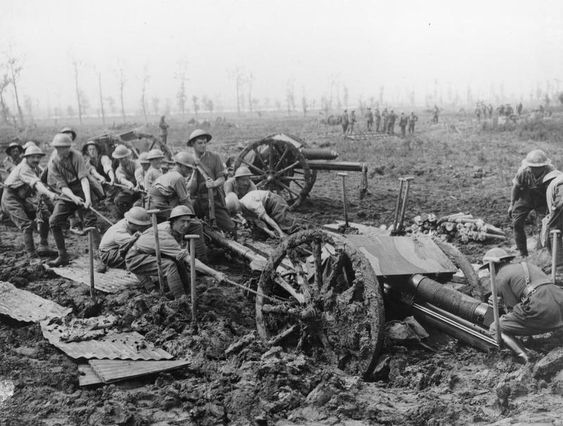 ww1 and tannenberg essay