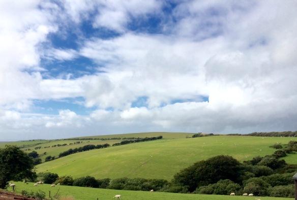 Northern Exmoor